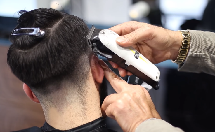 Best Hair Clippers 2019