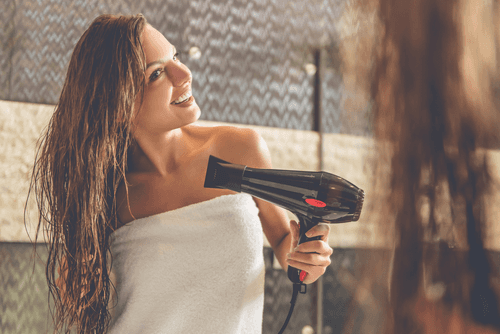 Photo of Best Quiet Hair Dryer 2020