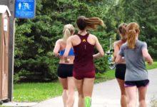 Photo of Benefits of Running Everyday