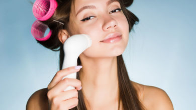 Photo of Best Facial Cleansing Brush 2020