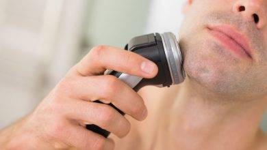 Photo of Best Electric Shaver 2020