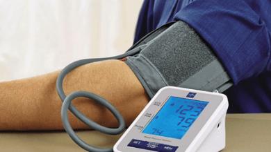 Photo of Best Blood Pressure Monitors 2020